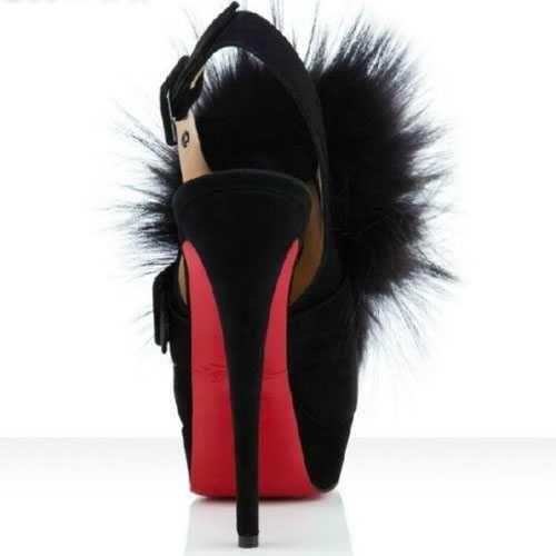 Christian louboutin shoes sale
