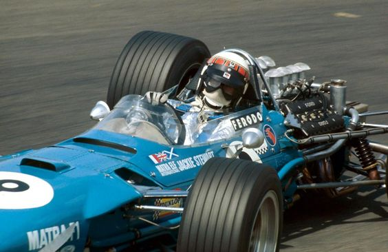 Jackie Stewart (Matra-ford) 1er du Grand Prix des Pays Bas - Zandvoort - 1968 - Formula 1 HIGH RES photos (Old and New) Facebook