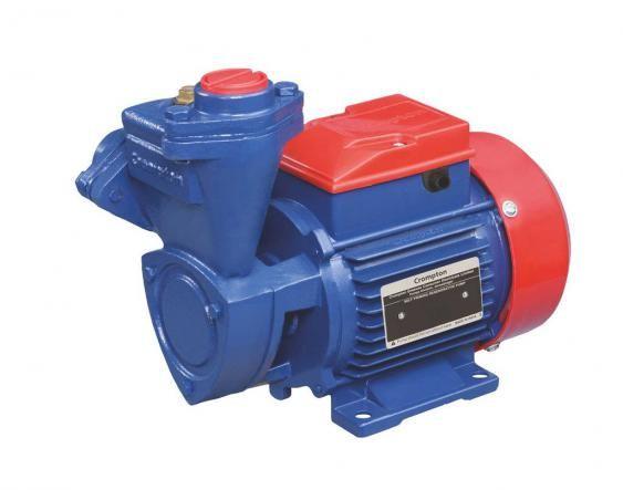 5hp Water Pump Motor Water Pump Motor Jet Pump Water Pumps