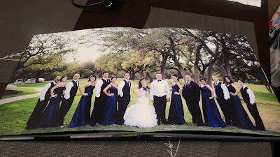 Adoramapix Photo Book