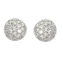 want earrings like these