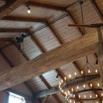 Mississippi-Barn-Home-Country-FarmHouse-High-Ceiling