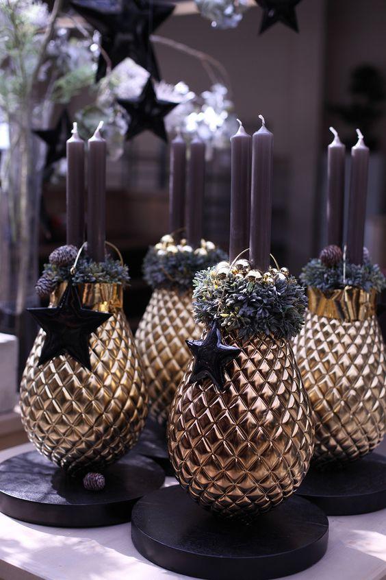 Floristen Weihnachten And Dekor On Pinterest