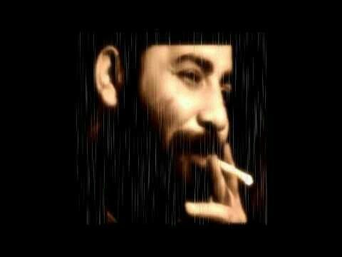 Sarisu Bey Adli Kullanicinin Ahmet Kaya Panosundaki Pin Youtube Sarkilar Muzik