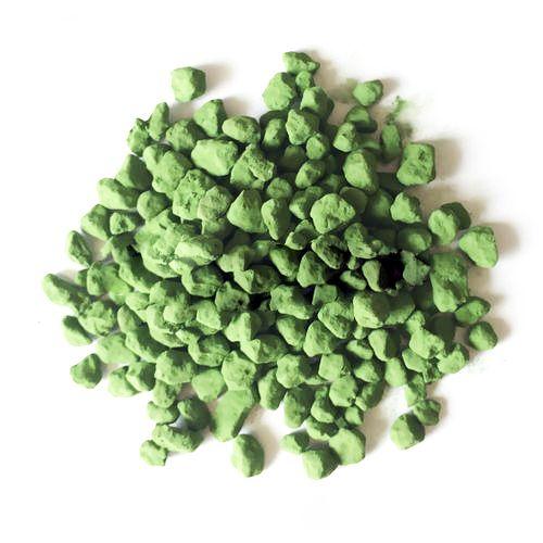 Cadmium Phosphide Cd3p2 Granules Funcmater In 2021 Phosphine Inorganic Compound Solubility