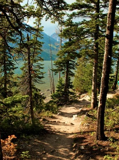 Lake Tahoe Winter Wallpaper Desktop Background: Heavenly. Or South Lake Tahoe