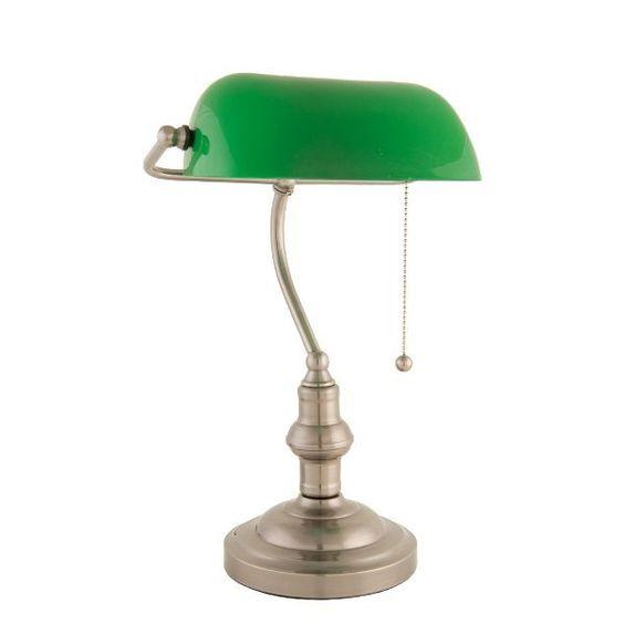 Bürolampe 5100