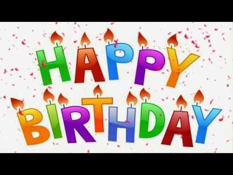Vierzeiler Fur Den Geburtstag Youtube Alles Gute Zum Geburtstag Fotos Alles Gute Zum Geburtstag Wallpaper Alles Gute Zum Geburtstag Nachrichten