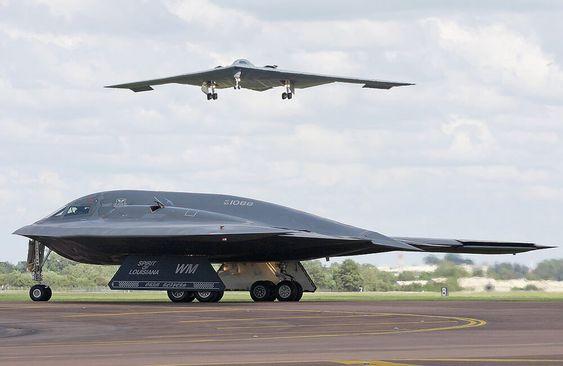 گران ترین هواپیما جهان