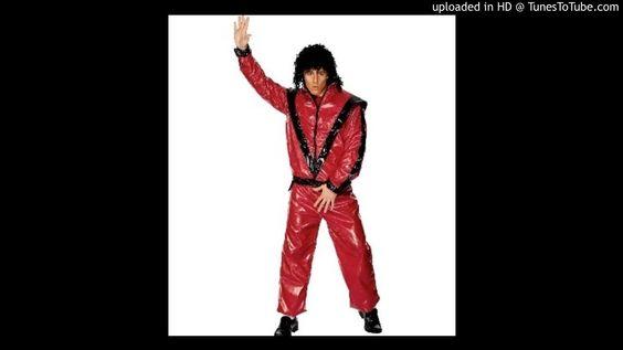 Michael Jackson war ein Genie, ein genialer Grunzer, Stöhner und Seufzer vor dem Herrn. Wenn da nicht diese nervige Musik im Hintergrund immer wäre. Youtube Nutzer Michaelm2391 lässt jetzt genau diese weg und lässt uns den King of Pop völlig in Natura erleben. Da bietet sich nun das Quiz Aus welchem Song stammt dieses Hihiii [ ]