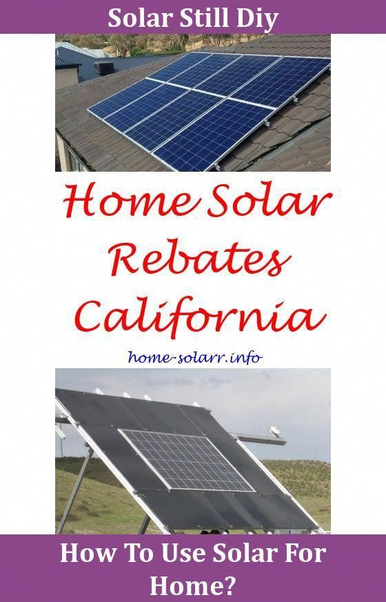 Solar Panels For Home Kenya Solar Panels For Home Cost How To Setup Your Own Solar Power System Sun S Buy Solar Panels Solar Architecture Solar Energy For Home