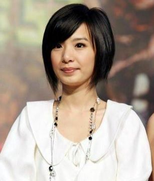 Outstanding Bob Hairs Back To And Bobs On Pinterest Short Hairstyles Gunalazisus