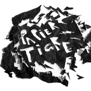 PAPIER TIGRE - Papier Tigre (2007)