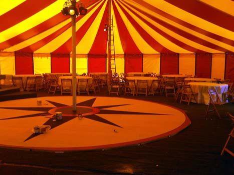 the circus circus magi...