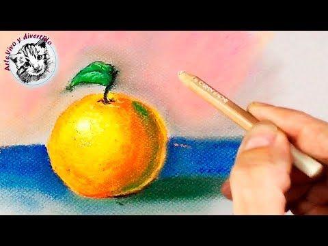Como Hacer Un Paisaje Con Tizas Pastel Ejercicio Explicado Para Niños Youtube Pintar Con Pastel Pastel Dibujo Arte De Tiza En Colores Pastel