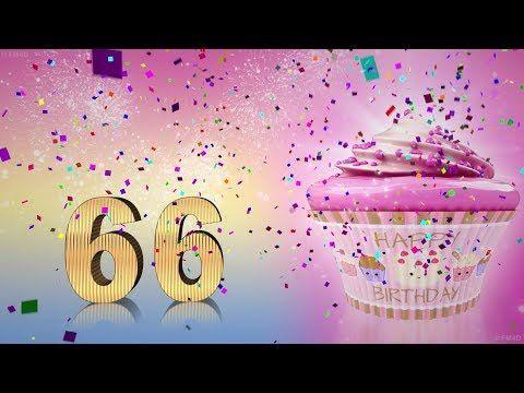 Zum 66 Geburtstag Lustige Spruche Qetevani Jinjikhashvili