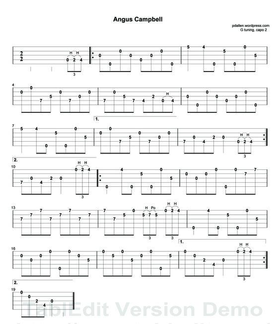 Mandolin : mandolin tabs rock songs Mandolin Tabs Rock ; Mandolin Tabsu201a Mandolin Tabs Rock Songs ...