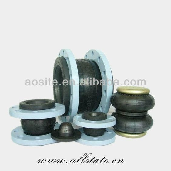 Automotive Rubber Shock Absorber http://www.productsx.net/mall/ShockAbsorber/666.html The products mainly include several types: mechanical engineering absorbers bridge engineering absorbers automotive absorbers, etc.