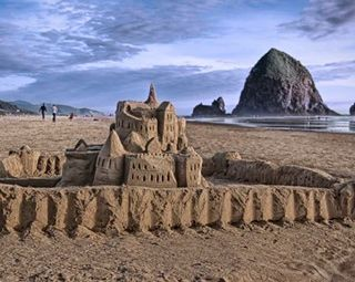 Cannon Beach, Oregon - Cannon Beach Chamber of Commerce and Information Center | Cannon Beach, OR