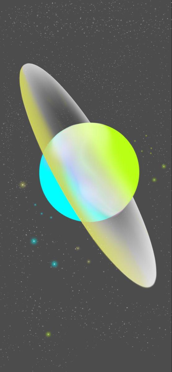 خلفية الكون كرتون للايفون 11 12 In 2021 Cool Wallpaper Wallpaper Novelty Lamp