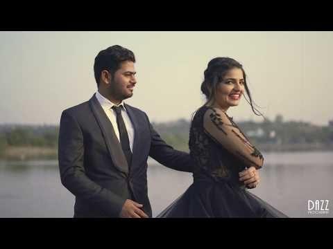 Best Wedding Cinematographer Pune Pre Wedding Video Wedding Film Prewedding Films Videographer In Pune Wedding St Pre Wedding Videos Wedding Film Wedding Video