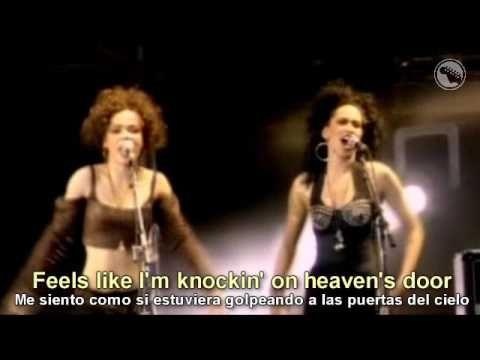 Pin En Beautiful Songs Melodies Dances Canciones Melodías Y Danzas