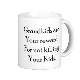 mug ideas for grandma - Google Search