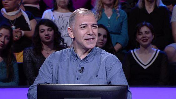 Ali Demirkapu