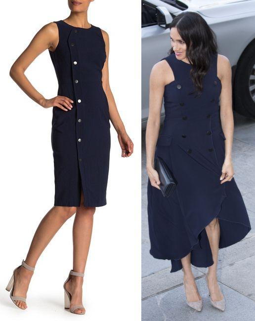 17+ Antonio berardi sleeveless dress ideas in 2021