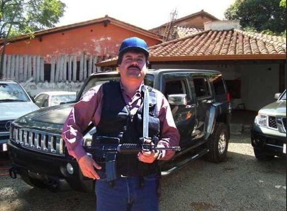 Sinaloa cabrones!!