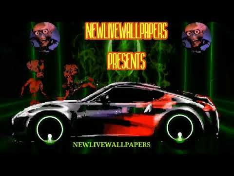 55 555 Best Hd Live Wallpapers Youtube Google S Top 555 Updated Largest Hd Best Live Wallpapers Engine Download In 2020 Live Wallpapers New Live Wallpaper Wallpaper