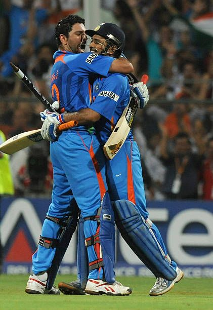 Ms Dhoni 2011 World Cup Stock Photos And Pictures World Cup 2011 Cricket World Cup Cricket Wallpapers