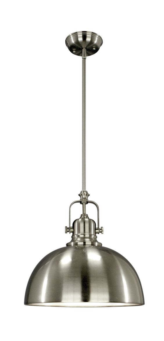 Islands Island Pendants And Industrial On Pinterest