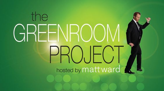 The Greenroom Project Returns. Join Matt Ward as he hosts Australia's first monthly live cabaret talk show The Greenroom Project. Featuring special guest Anne Wood - Star of Wicked, Mamma Mia and Dirty Rotten Scoundrels! Showtime: 7.00pm Date: Monday 7 April Doors and bar open: 6.30pm Tickets GA: $32.00 ( Premium GA)                     $28.00 (Adults GA)                     $20.00 (Concession GA) Venue: The Basement  Book: Online or Phone Box Office on (07) 5588 4000