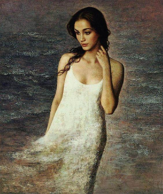 Xie Chu Yuii