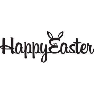 Easter Greetings ... 9c0e94b1bef114b945e87dae6f3dbe08