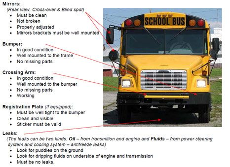 school       bus       engine       diagram     Google Search   cdl   Pinterest   Buses  Search and    School    buses