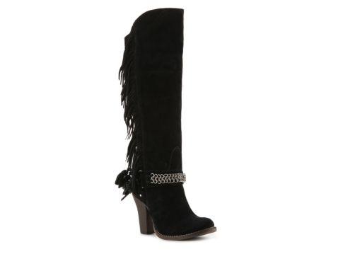 Mia Limited Edition Fandango Boot