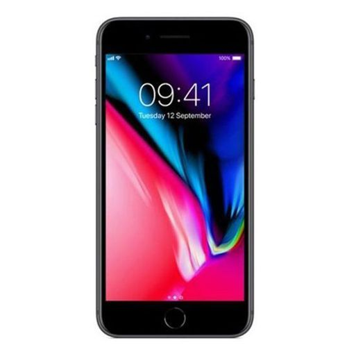 Buy Apple Iphone 8 Plus 5 5 Display 3gb Ram 64gb Rom Without Face Time Space Gray At Best Price In Pakistan Apple Iphone Mobile Phone Deals Iphone Repair