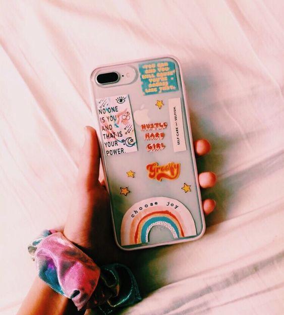 P I N T E R E S T Alexandra Lovee Diy Phone Case Tumblr