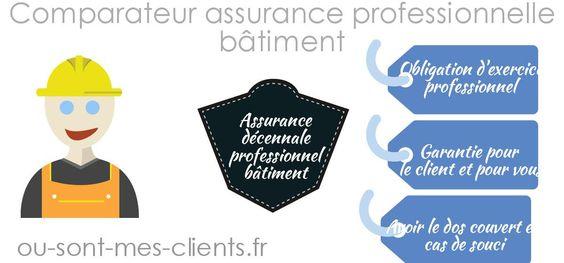 Assurance professionnelle batiment pour les artisans et entreprises du BTP…