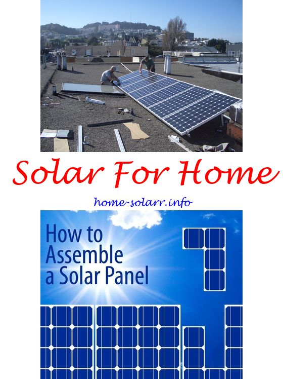 Solar Panels For Home Cost Solar Energy For Home Solar Power House Solar Installation