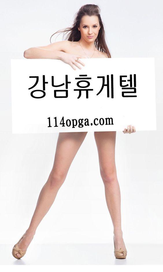 https://i.pinimg.com/564x/9c/12/52/9c1252713df533e99e7d79d0205a22b3.jpg
