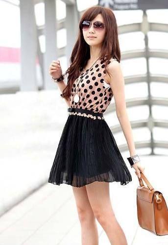 catalogos de ropa asiatica para vender - Buscar con Google ...