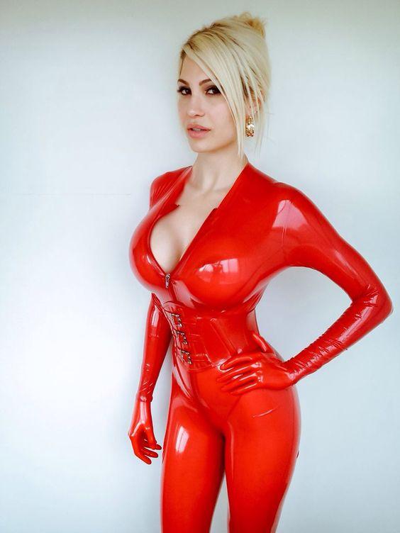 bella french porn