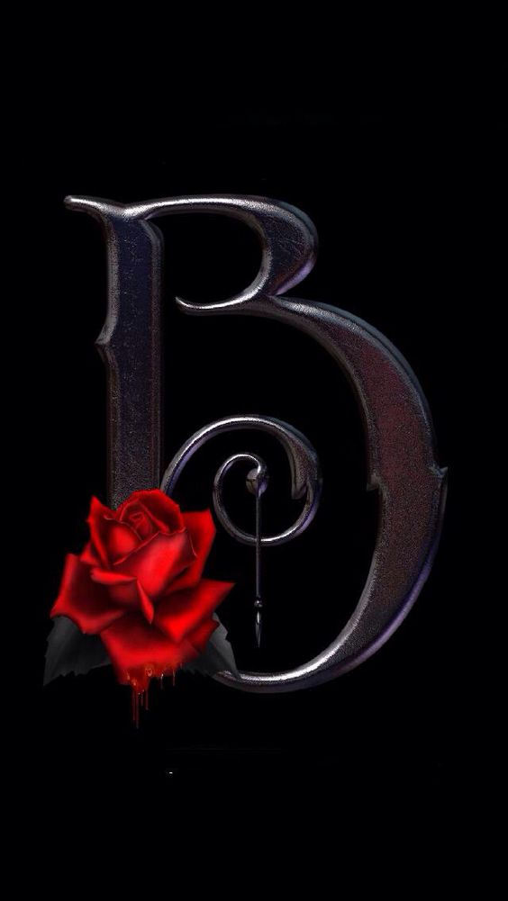 letter a wallpaper for iphone letter b letters and iphone on 12868