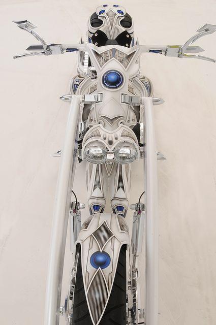 area51 custom harley-davidson motorcyclewikked steel | motos