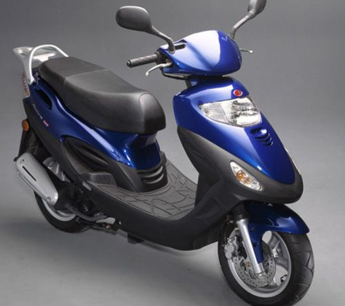 Kymco Scooter Repair Manual Movie 125 And 150 Service Online Repair Manuals Scooter Movies