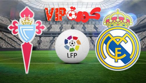 بلا شوت بث مباشر مباراة ريال مدريد وسيلتا فيجو 16 03 2019 بطولة الدوري الاسباني Real Madrid Real Madrid Vs Juventus Madrid