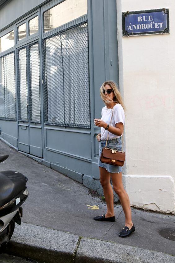 Luc-Williams-Fashion-Me-Now-Paris-With-Chanel-47